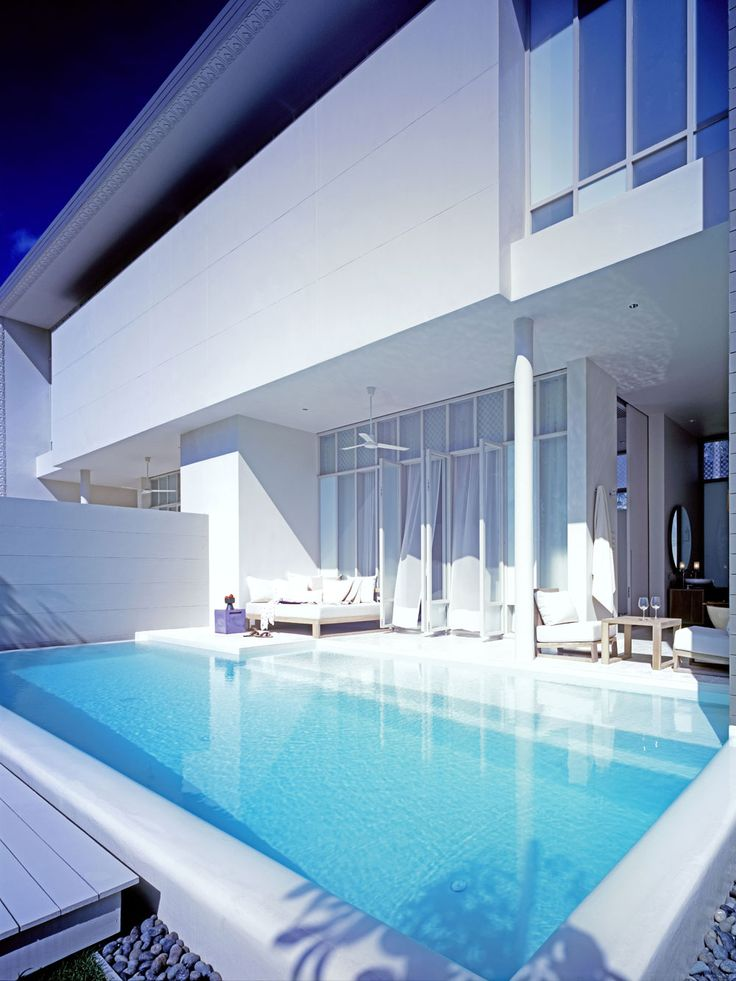 Best 25 villa phuket ideas on pinterest resorts in for Hotel sala phuket tailandia