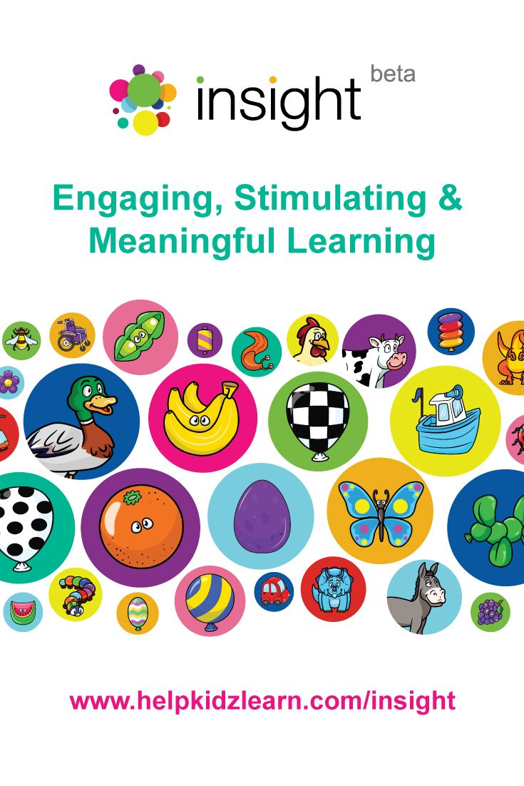 Engaging, Stimulating & Meaningful Learning - Read our latest newsletter http://conta.cc/2elRXZN