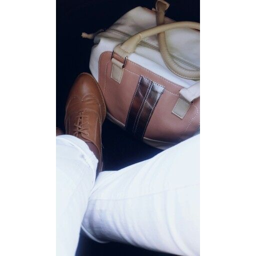 #ShoeGame #BagGame