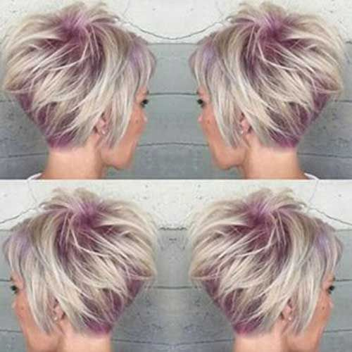 Super 1000 Ideas About Short Bob Hairstyles On Pinterest Short Bobs Hairstyles For Men Maxibearus