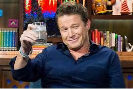 Billy Bush (1971 - ) an American radio and television host. He hosted The Billy Bush Show, a nationally syndicated radio show that airs throughout the U.S. Bush is also the primary host of Access Hollywood, a syndicated entertainment-news show and a co-host of the third hour of The Today Show. He is a member of the Bush family.