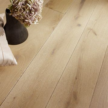 32 best Parquets images on Pinterest Floating floor, Flooring and - pose de seuil de porte