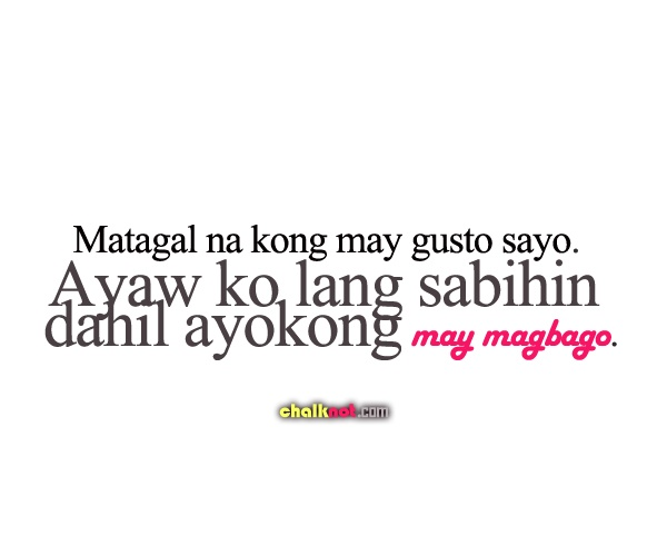 17+ Images About Tagalog Quotes/sayings /funny On