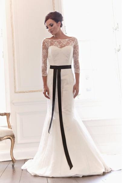 24 Best Wedding Dresses Images On Pinterest