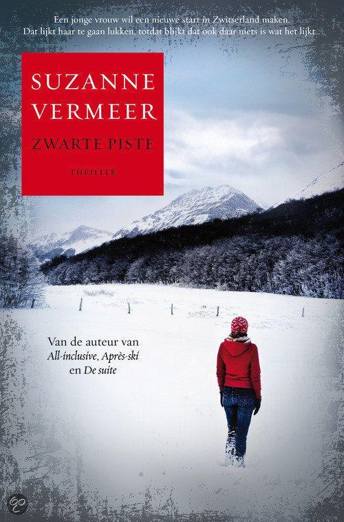 13/53 Alweer een spannend boek van Suzanne Vermeer. Het boek houdt de spanning erin tot de laatste bladzijde.