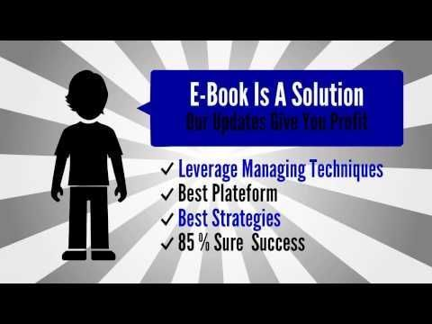 Forex Trading Strategies | Forex Trading For Beginners | Forex Trading Secrets