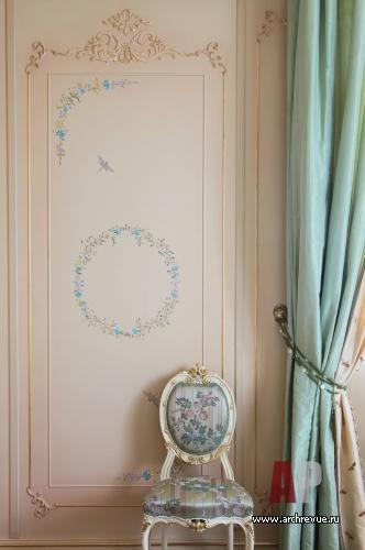 Design by Irina Gorshkova