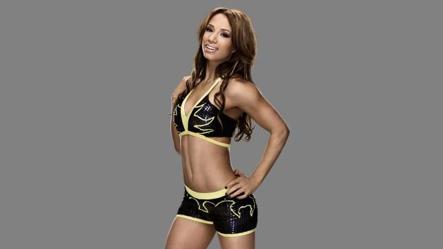 Sasha Banks Talks NXT Women's Title Match Tonight, Changing the Definition of a Diva, NXT On Tour - http://www.wrestlesite.com/wwe/sasha-banks-talks-nxt-womens-title-match-tonight-changing-definition-diva-nxt-tour/