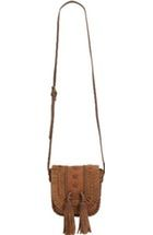 Steven by Steve Madden Beaded & Embroidered Clutch | Nordstrom