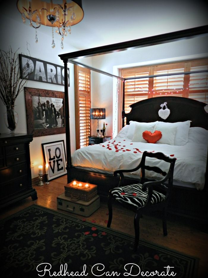 diy romantic bedroom decor ideas with tutorials for all