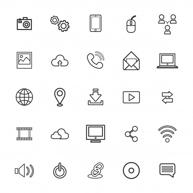 Pin On Apps Design