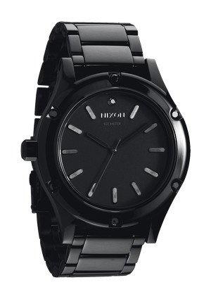 Nixon Camden Watch - Women's $199.95 http://amzn.com/B007R3RNE4 #WomenWatch