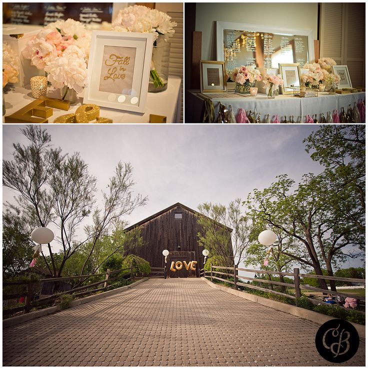 cobblestone farm wedding chelsea brown photography httpchelseabrownphotographycom