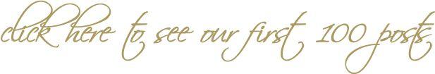Emily Followill Photographer via Veranda The Bumper Crop Casa Tres Chic Coastal Living are so happy  Birch and Lily Desire To Inspire Douglas Friedman Photography   Jean Allsopp Photographer via Coastal Living  Cindy E. Barganier Interiors   Little Moth