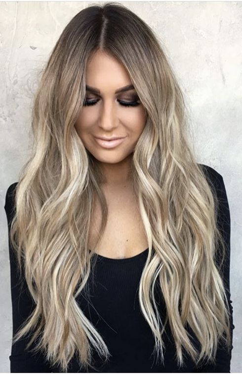 Show Your New Style With Vesunny Hair Coupon Applied Vesunny 14