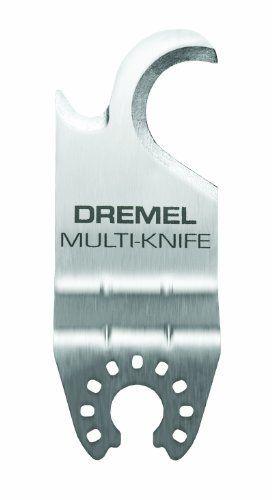Dremel MM430 Multi Knife Oscillating Tool Accessory, http://www.amazon.com/dp/B0088L2SC6/ref=cm_sw_r_pi_awdm_x_PXJfybJSE7P8X
