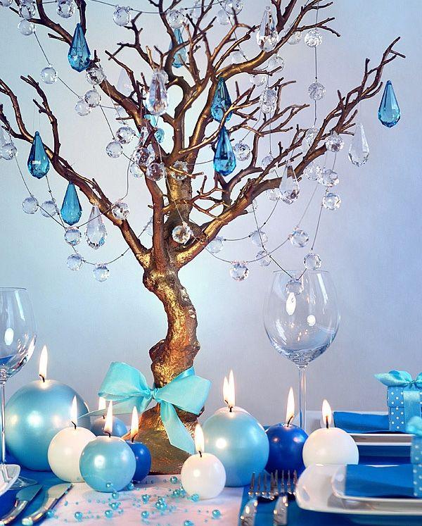Best 7 arbol de los deseos ideas on pinterest heart crafts bodas arbol de los deseos fandeluxe Images