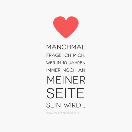 Zitate jemanden kennenlernen Zitate kennenlernen liebe – Ausländische frauen kennenlernen in deutschland