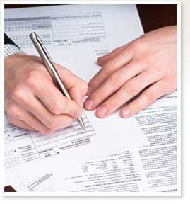 The need for attestation of certificates arises when an individual has to go aborad mainly for job purpose. Also, when an individual is interested to establish a firm in a foreign nation, attestation of documents becomes necessary. attestationcertificate.com/