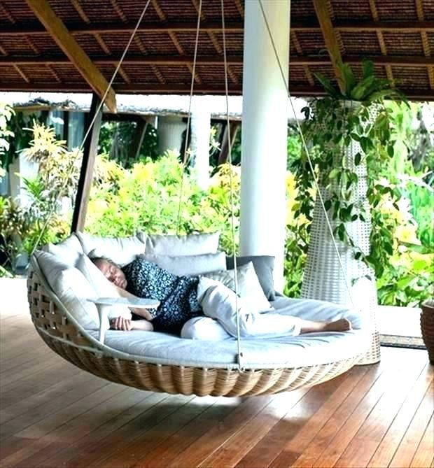 hanging lawn chair wooden spool patio swing pier one best chairs ideas on furniture beds rope porch