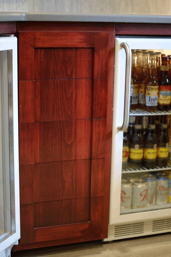 Small Man Cave Fridge : Best man cave images on pinterest home ideas