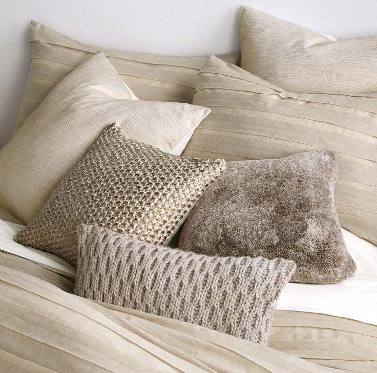 dkny loft stripe comforter set