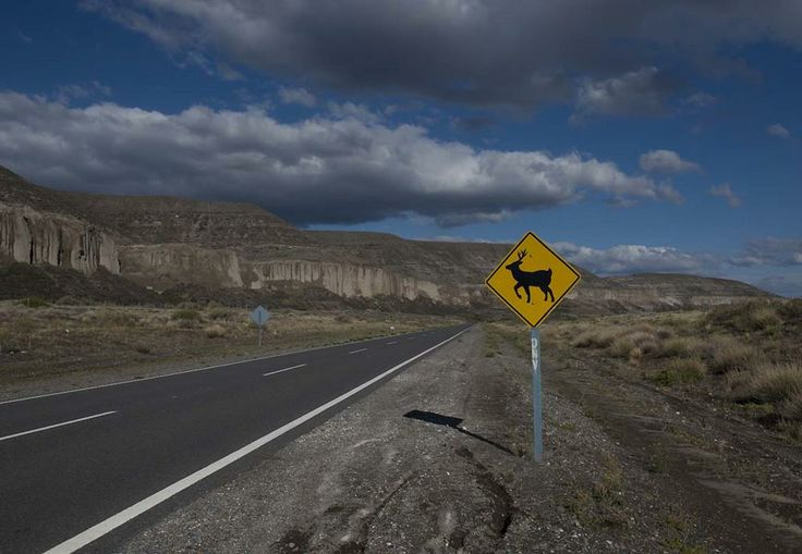 #DesafíoRuta40 #Ruta40 #RN40 #Argentina #Viajes. Más en www.facebook.com/viajaportupais