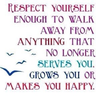HappinessRemember This, Walks, Respectyourself, Respect Yourself, Happy, Life Lessons, Inspiration Quotes, Self Respect, Good Advice