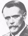 Zoltan Kodály (b. 12/16/1882 Kecskemét, Hungary, d. 3/6/1967, Budapest)  Composer, educator, ethnomusicologist, linguist, author and philosopher.    Along with Bartók and Ligeti, Zoltan Kodaly is one of the three major figures in Hungarian music this century. Kodály's many compositions show a strong affinity with the folk traditions of his country and include ballad operas, orchestral works, chamber music, choral works, songs, folk song arrangements and music for children.