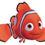 Finding Nemo characters   http://disney.wikia.com/wiki/Category:Finding_Nemo_characters Also a good site but no image to pin:  http://pixar.wikia.com/Category:Finding_Nemo_Characters