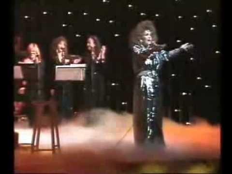 ▶ Connie Francis - Theme Song Exodus Hava Nagila - YouTube
