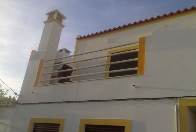 Alagrve apartment T1 Castro Marim, Castro Marim, Faro, Portugal