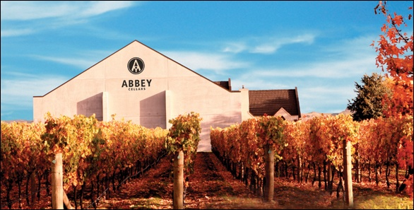 Abbey Cellars - Boutique Hawkes Bay New Zealand Wine