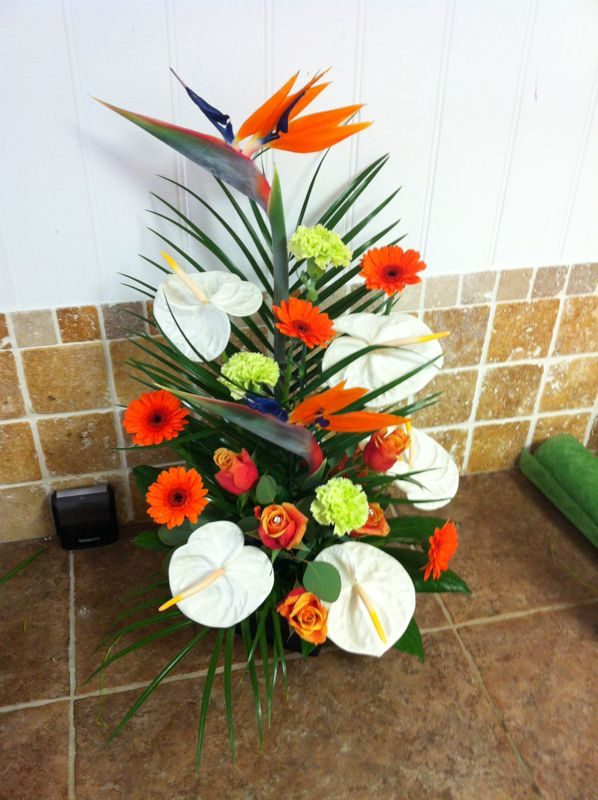 flowers delivered today adelaide