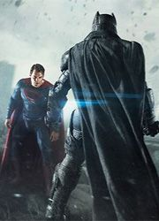Новость: Мел Гибсон раскритиковал Бэтмена против Супермена - http://leninskiy-new.ru/novost-mel-gibson-raskritikoval-betmena-protiv-supermena/  #новости #свежиеновости #актуальныеновости #новостидня #news