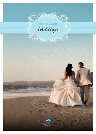 10 best Wedding Locations Aus/Abroad images on Pinterest | Wedding ...