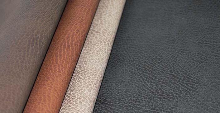 Tips dan Cara Membedakan Kulit Asli (Genuine Leather) dan Kulit Sintetis (Faux Leather)