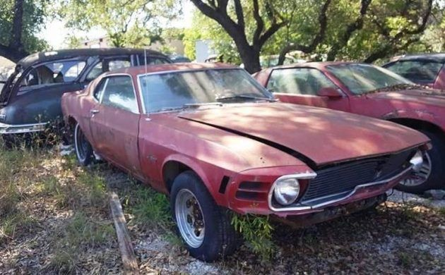 Huge Texas Stash 250 Classic Cars For Sale Find Cars For Sale Cars For Sale Classic Cars