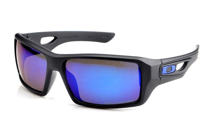 be34eefef2 Oakley Jawbone Sunglasses Canada