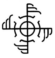Ancient Symbols Of Protection | GINFAXI - Victory