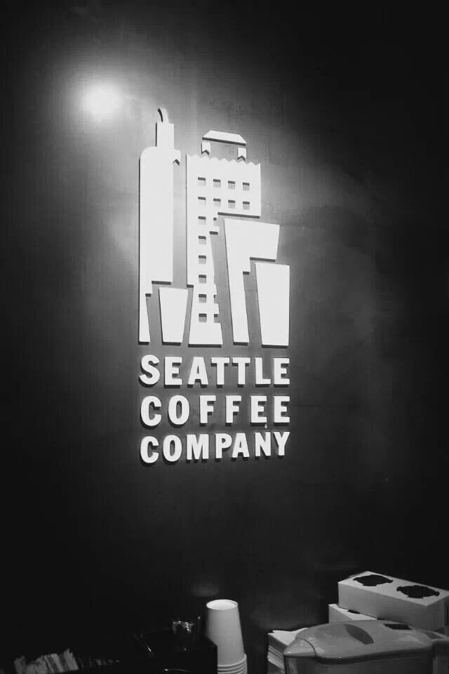 Starbucks Corporation is an American coffee company and coffeehouse chain. Starbucks was founded in Seattle, Washington in As of , the company operates 28, locations worldwide.