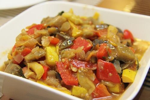 Image Result For Resepi Masakan A