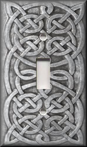 Best 25 Celtic Decor Ideas On Pinterest Celtic Knot