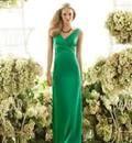 Emerald Green Wedding | Tiffany Blue Wedding | Turquoise Wedding | Emerald and Aqua Wedding | Green and Blue Wedding | Emerald 2013 | Pantone Wedding | Pantone Color | Pantone Colors | Color of the Year | Color of the Year 2013 | 2013 Color of the Year |