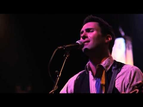 """Begin Again-Lost Stars. I just loved this movie and this song. This is nice little feature the on Adam Levine """"acting"""" in it"""