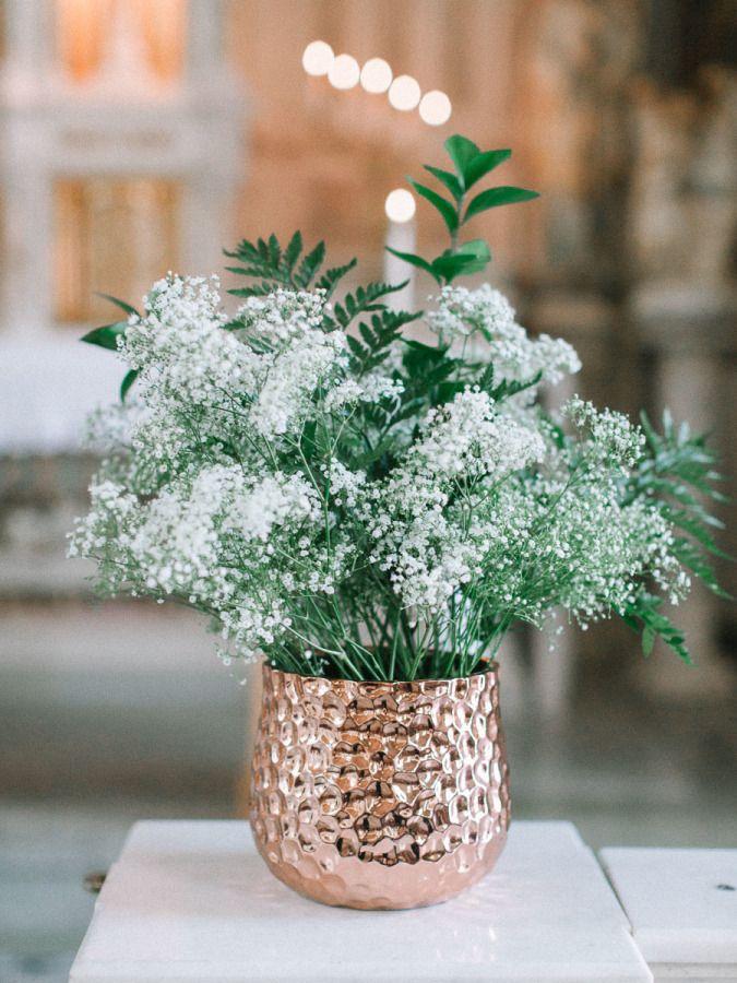 Best centerpieces images on pinterest floral