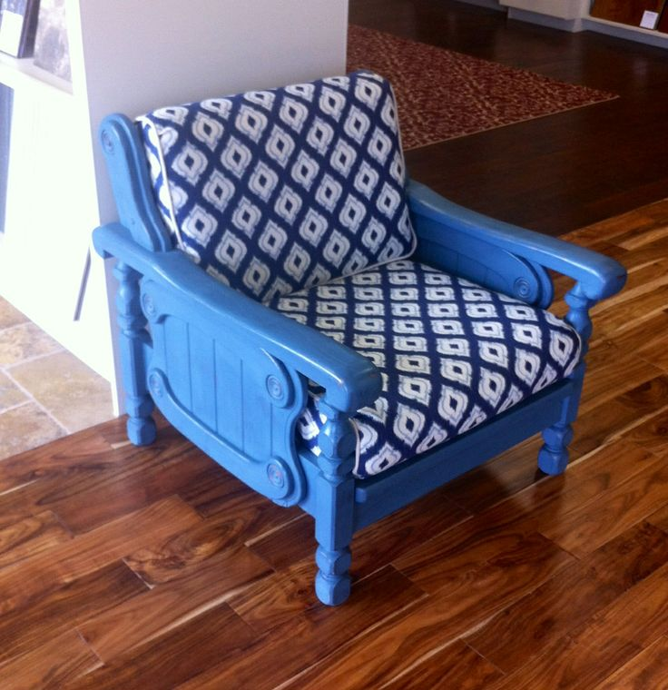 DIY Chalk paint using Sherwin Williams Temple Star as an ASCP Aubusson Blue  substitute  Added a little white acrylic paint in with the Johnson s paste  wax. 33 best Red river furniture images on Pinterest   Red river  Chalk