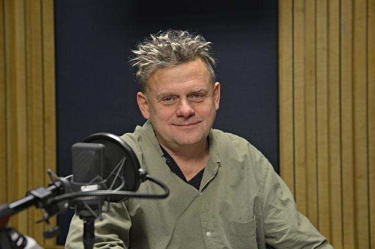 Kazik Staszewski www.polskieradio.pl   Youtube  www.youtube.com/user/polskieradiopl  FB  www.facebook.com/polskieradiopl?ref=hl