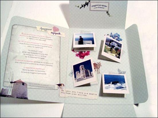 20 best wedding card images on Pinterest Weddings, Creative - best of is invitation to tender