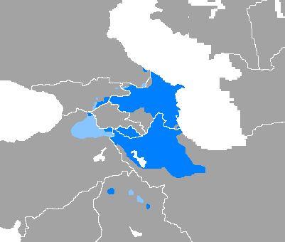 Azerbaijani language - Wikipedia